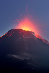 italien-etna-nov2006-060 (The-Last) Tags: milo 2006 sicily vulcan etna vulkan sizilien zaffarena tna