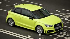 "Audi A1 S-Line (Rupert Procter @blackcygnusphotography) Tags: auto hk car nikon ride awesome mobil kong coche motor a1 nikkor audi 香港 車 kereta 车 car"" ""car ""hong rwp kong"" rupertprocter d80 spotting"" exotics"" ""chasing ""গাড়ী"" ""자동차"" ""รถ"" juanchai juanchaihk"