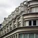 FR.2012.01.23.Paris.DSCF2248