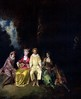 Watteau - Pierrot content, 1712 at Museo Thyssen-Bornemisza Madrid Spain (mbell1975) Tags: madrid portrait art museum painting spain gallery museu fine arts content musée musee m espana museo thyssen pierrot muzeum müze watteau 712 thyssenbornemisza bornemisza museumuseum
