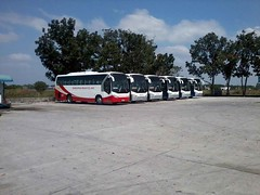 New Arrival BAR Unit Of Genesis (MrRoadTrip_818) Tags: bus transport co genesis inc dagupan dbci gtsi servince