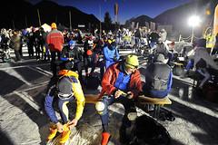 _AGV6715 (Alternatieve Elfstedentocht Weissensee) Tags: oostenrijk marathon 2012 weissensee schaatsen elfstedentocht alternatieve
