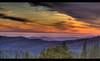 Yosemite (pradeep.sawlani) Tags: california sunset canon mono roadtrip mammoth yosemite deathvalley t2i