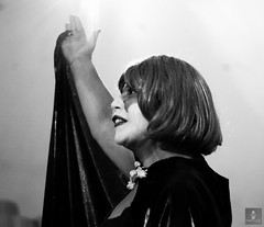 Cabaret Aéreo 28/01/12-23 (HippolyteBayard) Tags: