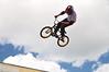 backside air (akasuna no rivers) Tags: bike vertical air vert indaiatuba backsideair pistadeskatedeindaiatuba