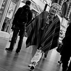 poncho (Tekapa walking around the city .....) Tags: street city streets photography photo photographer walk candid streetshots streetphotography photowalk streetshot flaneur streetphotographer streetshooting streetshooter cityphotography