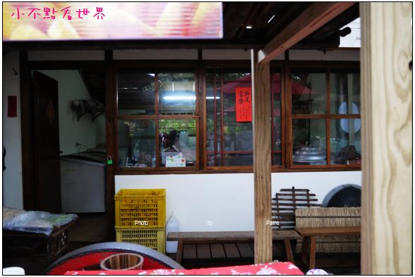 古坑半日遊 (41).JPG
