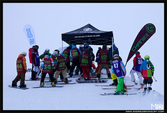 IMG_7179_ps_web (Andreas Mohaupt I Photographer) Tags: winter girls ski men sport fog kids fun austria tirol sterreich jump freestyle nebel air extreme january slide event arbor flux ehrwald snowboard obstacle tyrol rookie cad januar 2012 kicker ttr slopestyle nachwuchs freeski chanex ziener wwwandreasmohauptcom planetsports swox chillanddestroytour