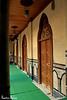 Islamic Design - Qaed Ibrahim Mosque