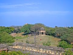 IMG_0127 (Tarun Chopra) Tags: travel india canon photography gurgaon newdelhi s100 canons100 canonpowershots100 mehrauliarchaeologicalpark indiatravelphotography qutabminargurgaon gurugram