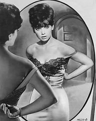 ... Suzanne Pleshette (x-ray delta one) Tags: illustration vintage magazine advertising suburban aircraft retro nostalgia 1950s americana airlines lockheed americanairlines atomic populuxe twa constellation coldwar aerospace northwestairlines suzannepleshette worldoftomorrow magazineillustration atomicpower boeing377 airlinesadvertising