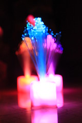 نور حياتك بالالوان ..!! (AL-Drees) Tags: نور حياتك بالالوان