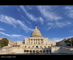 USA Capitol Building (iCamPix.Net) Tags: canon dc washington districtofcolumbia politics whitehouse capital capitol congress nationalmall capitalhill legislature obama capitalbuilding uscapital unitedstatescapitol usacapital unitedstatescongress topshots professionalphotograph abigfave capitolbuildingwashington flickrsportal xmax34241