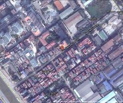 Mua bán nhà  Thanh Xuân, Số 10 ngõ 102 Ngụy Như Kon Tum, Chính chủ, Giá Thỏa thuận, Chị Linh, ĐT 0904027070