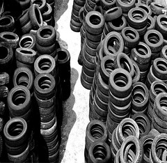 Repositary (aremac) Tags: tires gettygermanyq4