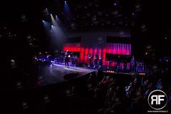 Elisa (RobertoFinizio) Tags: music concert live stage pop singer poprock elisa songwriter triphop alternativerock forumassago filodiseta robertofinizio lanimavola lanimavolatour