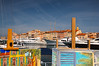 The legendary St Tropez (French Riviera) (Chris, photographe de Nice (French Riviera)) Tags: beach landscape sttropez seaview frenchriviera