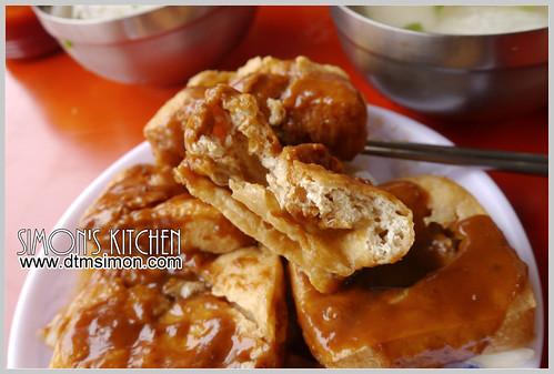 阿松臭豆腐15