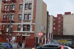 IMG_1313 (Mud Boy) Tags: nyc newyork brooklyn williamsburg fettesau populardryrubbbqbeerbourbonpurveyorwithanindustrialcafeteriastylesetting 354metropolitanavebrooklynny11211 barbecuerestaurantbrooklyn