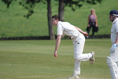 "Playing Against Horsforth (H) on 7th May 2016 • <a style=""font-size:0.8em;"" href=""http://www.flickr.com/photos/47246869@N03/26273060964/"" target=""_blank"">View on Flickr</a>"