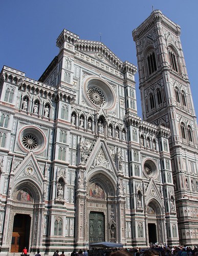 Florence-83
