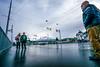 DSC00994 (photobillyli) Tags: luzern switzerland 瑞士 europe 歐洲 琉森 lucerne chapelbridge kapellbrucke 卡佩爾教堂橋 羅伊斯河 riverreuss 水塔 watertower
