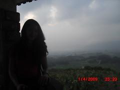 "Pengembaraan Sakuntala ank 26 Merbabu & Merapi 2014 • <a style=""font-size:0.8em;"" href=""http://www.flickr.com/photos/24767572@N00/26558764443/"" target=""_blank"">View on Flickr</a>"