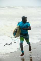 The champions   #surf #surfing #surfer #wave #waves #bestshot #surfingworld #surfers #surfingworld #surfingdaily #surfingnews #surfingphotography #coxsbazar #bangladesh #surfingbangladesh #surfingasia #photography #naturalbeach #surfingbeach #surfinglife (jowel juboraj) Tags: boys girl photography surf waves surfer wave surfing surfers bangladesh bestshot surfergirl coxsbazar surferboy naturalbeach surfingbeach surfinglife surfingworld surfingphotography surfingnews boyssurfing surfingbangladesh surfingdaily surfinglove surfingasia