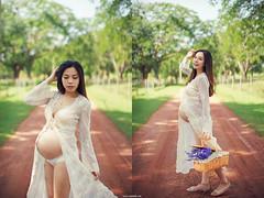 Luann - Maternity-12 (Chee Lek) Tags: people sony maternity portraiture a7ii wwwcheeleknet