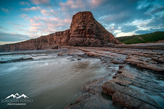 (Joaquim Pinho Photography) Tags: nash point joaquim pinho uk united kingdom south wales landscape photography ray masters