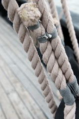 DSC_9520 (Dober Man) Tags: columbus boat ship explorer replica nina pinta afsnikkor24120mmf4gedvr