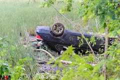 _0013653 (Mike Hugg Media) Tags: rescue photography md nikon photographer police maryland policecar nikkor emergency dmv officer lawenforcement rollover crownsville collision 80200mm 80200 investigation trafficaccident policeofficer d600 mvc annearundel 2485mm aaco heraldharbor 2485 nikonphotographer nikond600 nikonphotography mikehugg aacofd marylandfire rescuebox aacopd firegroundphotography mikehuggmedia