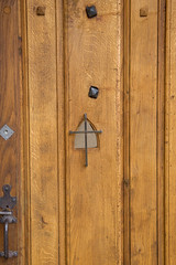 Atelier Baulain menuiserie en Mayenne (16) (AtelierBaulain) Tags: charlemagne atelier herv villiers mayenne menuiserie baulain