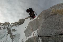 155-Makalu Lha (7500m) (ferran_latorre) Tags: mountain himalaya alpinismo everest alpinism ferranlatorre