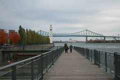 IMG_4657 (a_melie10) Tags: travel autumn fall automne montreal qubec oldport vieuxport