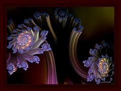 Hope and Joy (bloorose-thanks 4 all the faves!!) Tags: abstract art digital 3d julia render fractal mandelbulb texturebytota