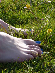 ChewiChewi (feetshoes18442) Tags: sexy feet foot shoes toes footfetish sexytoes vernis orteils sexyfeet fetichisme footjob footmodel lovelyfeet feetmodel cambrure fetichiste cruching