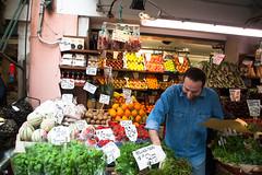 Venezia 2016 (ksvrbrg) Tags: venice italy italia venezia italie venetie
