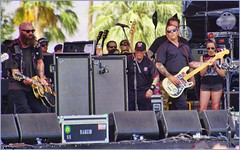Rancid (AJVaughn.com) Tags: california new 2 people music favorite 3 sahara public field wheel sport alan aj this james louis photo dance search flickr day child you outdoor weekend c crowd s ferris tags beta any palm safety add f springs level page empire only coachella info safe member underworld vaughn viewing polo edm gobi feedback commenting comment additional indio provide mohave 2016 dolab ajv ajvaughncom alanjv haelos