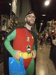 P6030069 (cranberries) Tags: robin washingtondc cosplay boywonder awesomecon