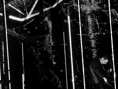 SigurRos9bw (Zero Serenity) Tags: barcelona summer music primavera june festival del spring concert spain live sound sigurrs sigur rs parc sigurros frum 2016 primaverasound parcdelfrum primaverasoundfestival2016