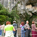 Covadonga santuario de Asturias