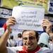 أنا مصري أنا مسيحي أرفض الحديث عن حماية أجنبية للأقباط