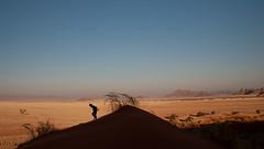 Dunes of Sesriem-Sossusvlei NP | 15