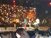 Glee Concert - 3rd July 2011, Dublin (s_loftus) Tags: dublin mike mercedes concert rachel brittany sam kurt live o2 quinn tina santana puck finn blaine glee artie 2011 gleecast