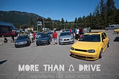 More Than A Drive: The 2011 Leavenworth Drive - 2214 (Sam Dobbins) Tags: vw magazine golf volkswagen mercedes drive volvo washington performance more porsche than bmw pacificnorthwest wa mk2 a3 jetta gti a4 audi passat pnw lw a6 leavenworth s4 mk3 mk4 mk5 2011 mk1 travy automotivephotography a pvw performancevw leavenworthdrive mtad morethanmore sdobbins morethanadrive sdobbinsphotography