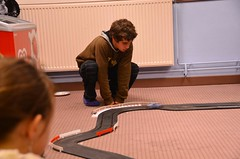 "Airport Scalextric 2011_20 • <a style=""font-size:0.8em;"" href=""http://www.flickr.com/photos/62165898@N03/6417887129/"" target=""_blank"">View on Flickr</a>"