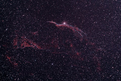 veil-directsave-02-mod06b-crop copy2 (Ben Jarvis 01) Tags: space nebula astrophotography veilnebula Astrometrydotnet:status=solved Astrometrydotnet:version=14400 Astrometrydotnet:id=alpha20111139523042