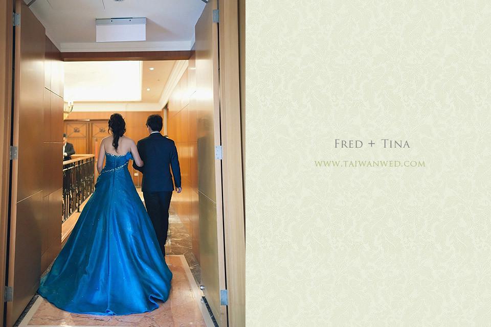 Fred+Tina-085