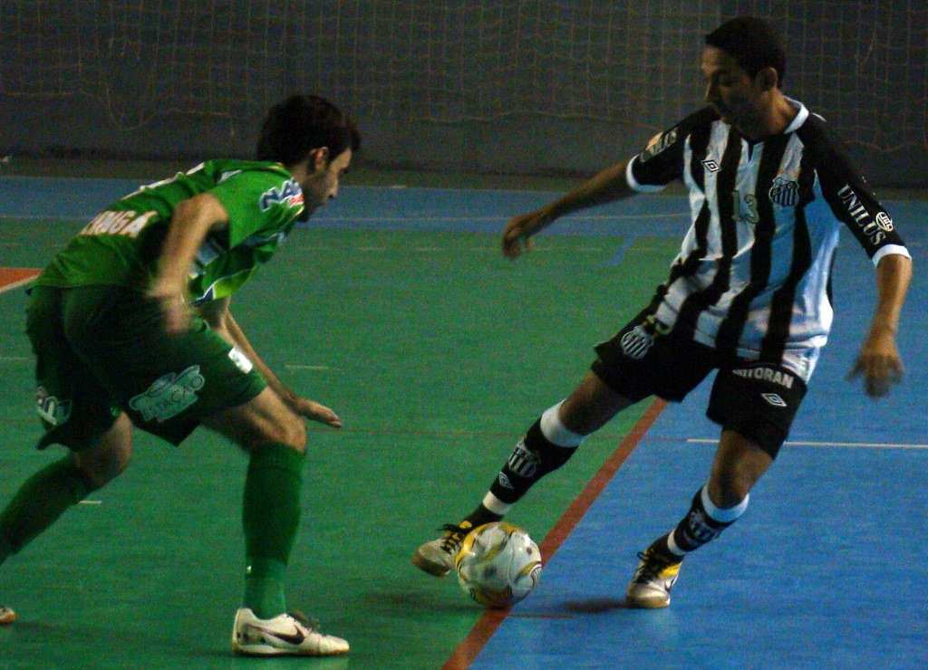 The World s Best Photos of futsal and valdin - Flickr Hive Mind 1a83ae3307ec1